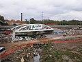 Lav Bcn-Figueres - Mollet - 2009-10-20 4 - JTCurses.jpg