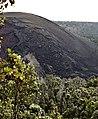 Lava Dome (24179641230).jpg