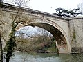 Lavaur - Pont Saint-Roch du CD47 sur l'Agout -3.jpg
