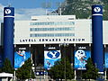 Lavell Edwards Stadium BYU.jpeg