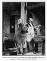 Lavoisier in his laboratory Wellcome M0003816.jpg
