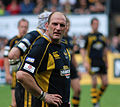 Lawrence Dallaglio Wasps2008.jpg