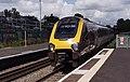 Lawrence Hill railway station MMB 12 220030.jpg