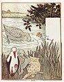 Le-vilain-petit-canard-24-525bb7f6.jpg