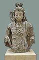 Le Bodhisattva Maitreya (V&A Museum) (9459194273).jpg