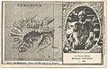 Le Bonne Reine Elisabeth Vaekehu et carte de l'île.jpg