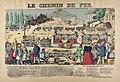 Le Chemin de Fer c1840.jpg