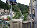 Le Cheylard (Ardèche, Fr) La Dorne (1).JPG
