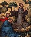 Le Christ au Mont des Oliviers.jpg