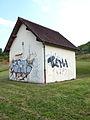 Le Clos-de-Noé-FR-89-graffiti-02.jpg