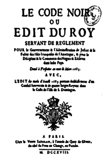 Être esclave (CAHIERS LIBRES) (French Edition)