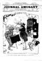 Le Journal amusant - 11 mars 1911.png
