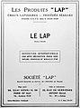 Le Lap (Maison des Arts, Antony) (15073755723).jpg