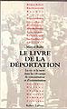 Le Livre de la Déportation - La Vie et la mort dans les 18 camps de concentration et d'extermination - Marcel Ruby.jpeg