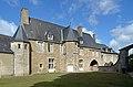 Le Mans - Abbaye St Vincent ext 24.jpg