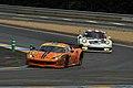 Le Mans 2013 (9347858336) (2).jpg