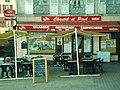 Le Puy-36-Restaurant-2001-gje.jpg