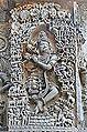 Le Temple de Hoysaleshwara (Halebîd, Inde) (14431461468).jpg