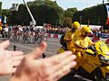 Le Tour! (3764009744).jpg
