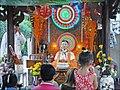 Le Vat Phnom (Phnom-Penh) (6847827550).jpg