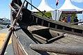 Le bateau-lune de l'Association Watever (21).JPG
