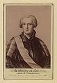 Le chevalier de Levis, d'apres Mme Haudebourt (HS85-10-16579).jpg