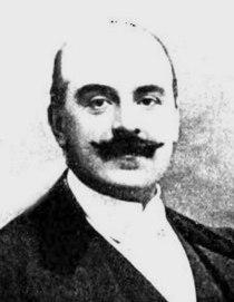 Le comte Jules-Albert de Dion.jpg