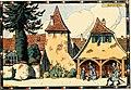 Le paradis tricolore - petites villes et villages de l'Alsa (1918) (14566201279).jpg