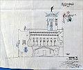 Le pavillon de la Catalogne (Biennale d'architecture 2014, Venise) (15210124583).jpg