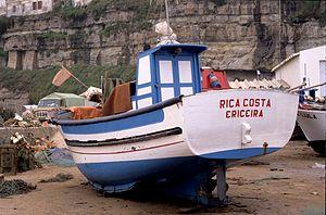 Le port de pêche d' Ericeira (7).jpg