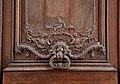Le portail du Palais Rohan (14456681043).jpg