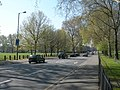 Lea Bridge Road looking towards Clapton - geograph.org.uk - 403549.jpg
