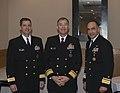 Leaders Attend Nuclear Deterrent Symposium 160311-N-TC277-007.jpg