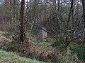 Leaf Howe Trig Pillar. - geograph.org.uk - 300246.jpg