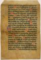 Leaf from a Benedictine Psalter WDL9921.pdf