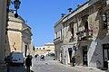 Lecce , Puglia - panoramio (38).jpg