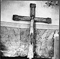 Ledsjö kyrka - KMB - 16000200161372.jpg