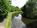 Leeds and Liverpool Canal, Reedley - geograph.org.uk - 1380802.jpg