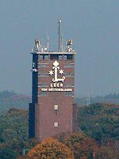 Leer Ostfriesland Wikipedia