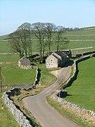 Lees Barn (geograph 2866175).jpg