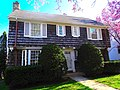 Legare L. Oeland House - panoramio.jpg
