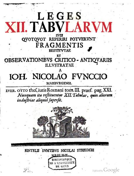 File:Leges XII tabularum.pdf