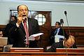 Legislador Martín Belaunde Moreyra (6881230228).jpg