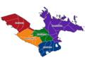 Legislative Districts of Camarines Sur.png