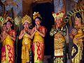 Legong Dance, Ubud, Bali 06.JPG