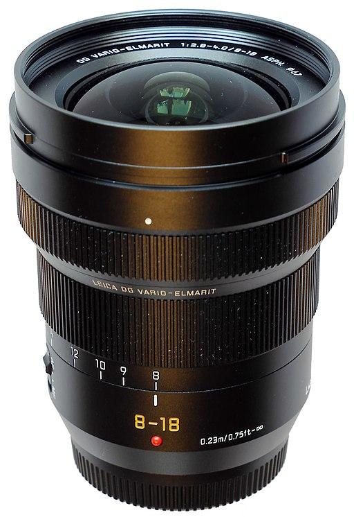 512px Leica.DG.8 18mm 2