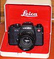 Leica RE.JPG
