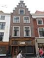 Leiden (23789559442).jpg