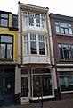 Leiden - Morsstraat 16.jpg