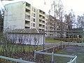 Leikkikuja - panoramio (3).jpg